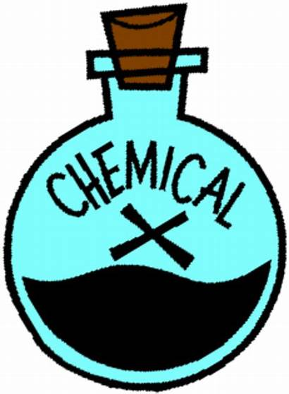 Chemical Clip Clipart Clker
