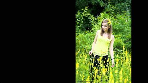 Model Diana Youtube