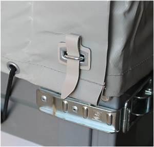 Hochplane Für Anhänger : spriegel plane hochplane anh nger anhnger 750kg grau 0 80 cm pkw anh nger pkw anhnger pkw pkw ~ Orissabook.com Haus und Dekorationen