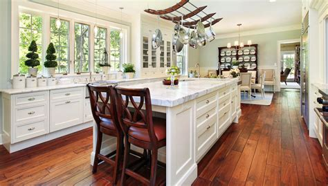 Hd Wallpapers Charming Ideas Designers Home Gallery Wichita Ks Top