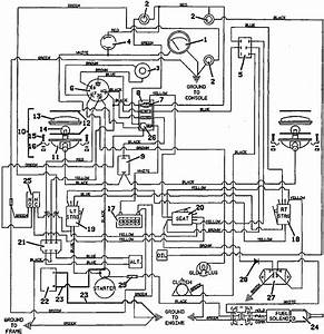 Kubota B7100 Parts Diagram