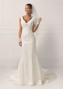 Robe Mariée 2016 : robe de mari e rabane les mari es de talia ~ Farleysfitness.com Idées de Décoration