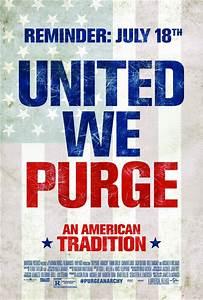 The Purge: Anarchy DVD Release Date | Redbox, Netflix ...