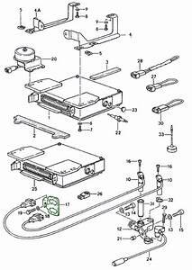 Buy Porsche 944 1982  Reference    Knock
