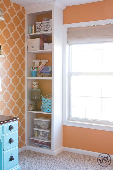 building a built in bookcase how to build custom built in bookcases