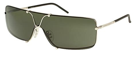 porsche design sunglasses customfiteu