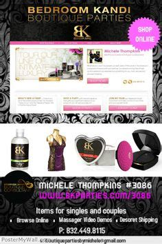 bedroom kandi  pinterest facebook party moulin rouge