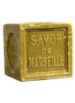 Veritable Savon De Marseille V 233 Ritable Savon De Marseille Cube Olive De La Marque Compagnie Du Savon De Marseille