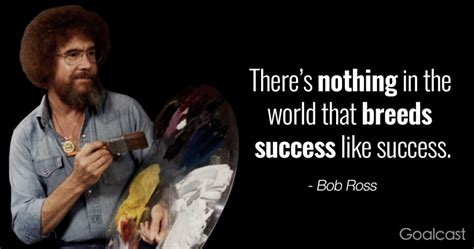 14 Bob Ross Quotes That Will Bring A Smile To Your Face
