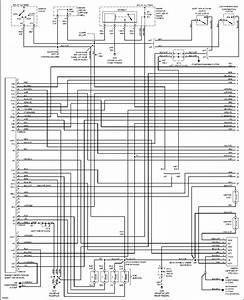 Electrical Problem   Radio Dome Clock
