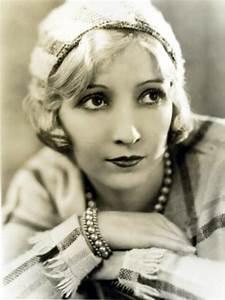 Bessie Love | Old Hollywood | Pinterest | Silent film ...