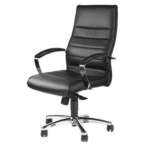 bureau luxe fauteuil de bureau td luxe home24 fr