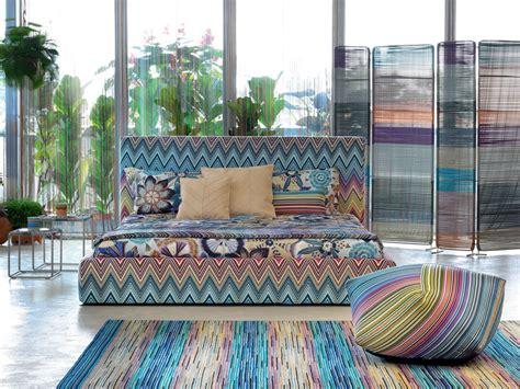 tappeti missoni collezione porto tappeti renzi santa arredamenti