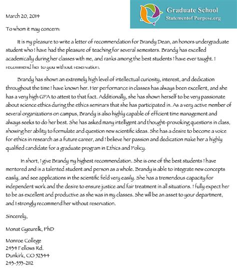 Critical thinking and writing in health and social care how to write a written statement for college how to write literature review for research paper ppt how to write literature review for research paper ppt