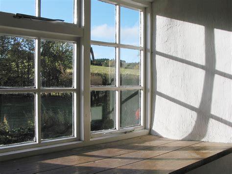 window houma la