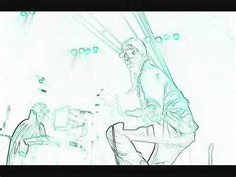 Ghostland Observatory  Silver City (cd Version) Youtube