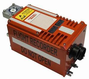 Cockpit Voice Recorders | Flight Data Recorders