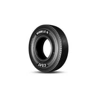 Ceat Tyres Truck Tyre Bus