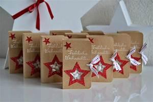 Kreativ Mit Liebe : kreativ mit liebe das 12 t rchen im adventskalender blog hop und tic tac verpackungen ~ Buech-reservation.com Haus und Dekorationen
