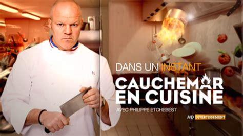 d 233 tails du torrent quot cauchemar en cuisine quot peyruis quot avi quot t411 torrent 411 tracker torrent