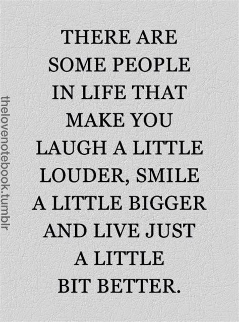 quote     people  life