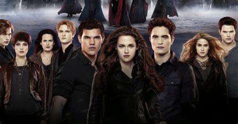 Find Your Happee The Twilight Saga  2014 Calendar