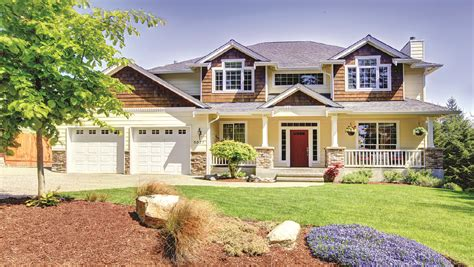 Tips To Find The Best Roofing And Siding Contractor