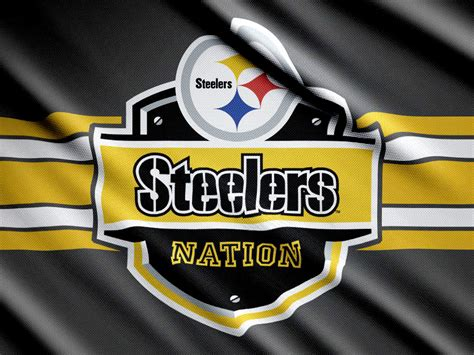 pittsburgh steelers cheeky pictures