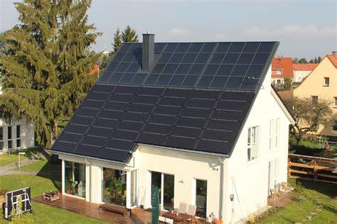 Energieautarke Haeuser Aus Ziegelmauerwerk energieautarke h 228 user aus ziegelmauerwerk gesund bauen
