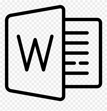 Excel Icon Word Clipart Microsoft Sheet Clip