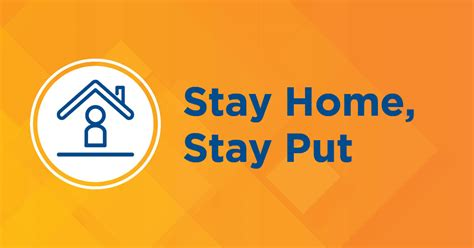 stay home stay put   flatten vancouvers curve