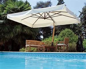 Sonnenschirm Groß Stabil : sonnenschirm gr e prinsenvanderaa ~ Sanjose-hotels-ca.com Haus und Dekorationen