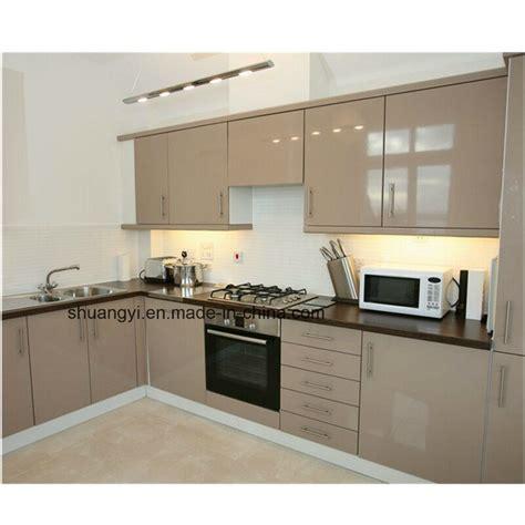 new modular kitchen designs new design of modular kitchen singertexas 3523