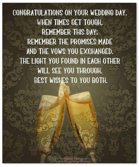 great wedding speeches wedding quotes samples and tips for great wedding speeches and toasts wedding lande