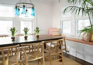 beach-house-chandeliers-Dining-Room-Beach-with