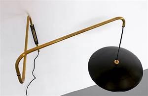 Wandleuchte Mit Beweglichem Arm : hochwertige italienische wandlampe adore modern ~ Frokenaadalensverden.com Haus und Dekorationen