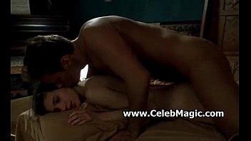Romance Hot Sex Scene XVIDEOS