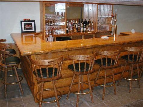 Cheap Bar Designs by 339 Best Basement Bar Designs Images On Bar