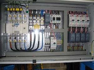 Control Panel Wiring Services Manufacturer From Chennai