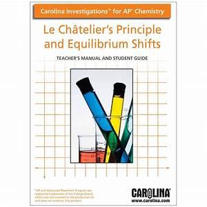 Carolina Investigations U00ae For Ap U00ae Chemistry Digital Teacher