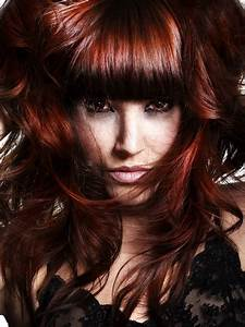 1000+ images about Hair makeover on Pinterest | Red hair ...