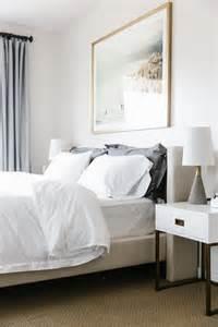 Modern Minimalist Bedroom Interior Design by My Modern And Minimalist Bedroom Design With Havenly