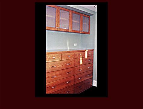 Furniture Allentown Pa by Custom Cabinets Built Ins Media Centers Bethlehem Nazareth