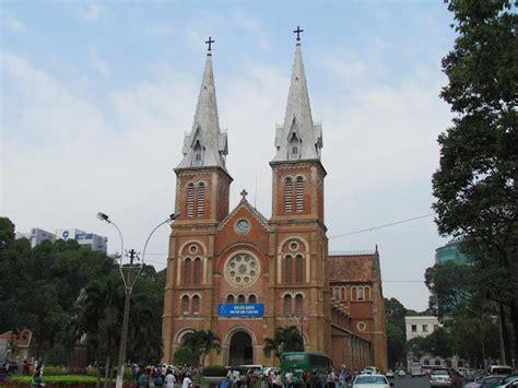 ho chi minh la gran urbe de vietnam paperblog