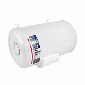 Chauffe Eau Electrique Horizontal : chauffe eau electrique horizontal 200l atlantic 2 ~ Edinachiropracticcenter.com Idées de Décoration
