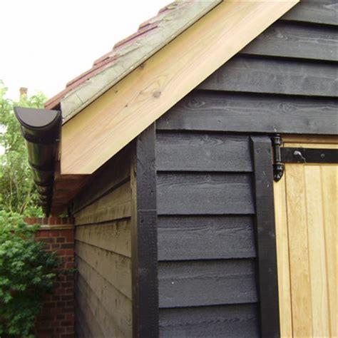 Hardwood Window Sill Bq by Door Weatherboard B And Q Chrome Door Sill Protectors