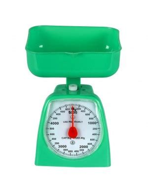 Weigh Scale Quotes Quotesgram