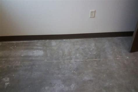 bureau repairs bureau of reclamation repairs dbg construction general