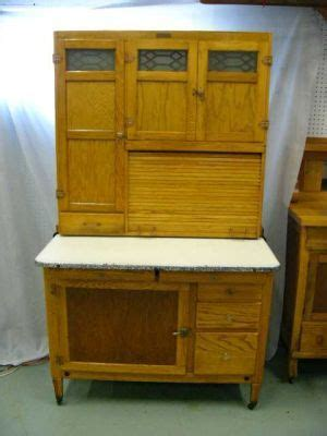 antique kitchen cabinets with flour bin bakers cabinet with flour bin inc image 1