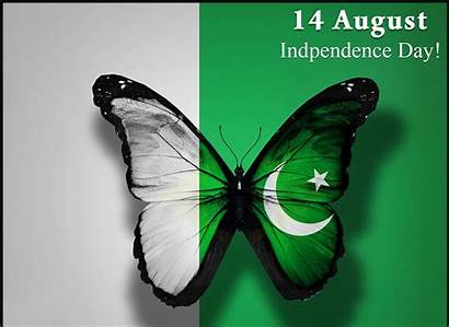 Pakistan Independence August Wallpapers 14th Happy